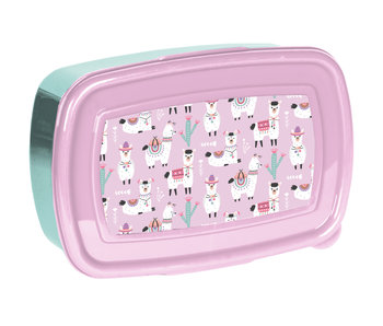Lama Lunch box 18 cm