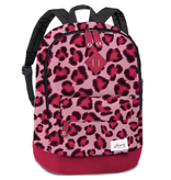 Bestway Toddler backpack Panther - 29 x 21 x 13 cm - Pink