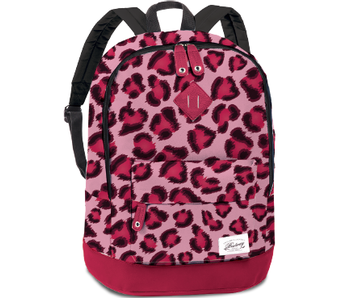 Bestway Toddler backpack Panther 29 cm