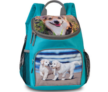 Animal Pictures Toddler backpack Puppies 30 cm