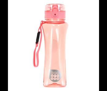 Ars Una Bouteille d'eau de luxe 500 ml
