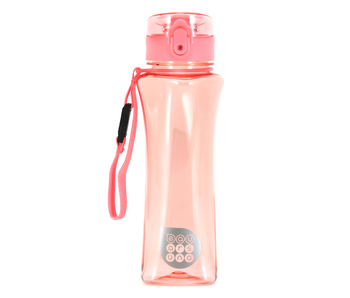 Ars Una Luxury water bottle 500 ml