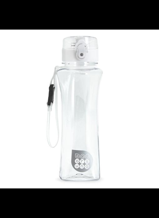 Ars Una Luxus Wildwasserflasche 500 ml