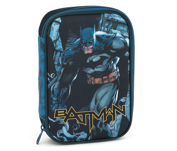 Batman Case 22.5 cm