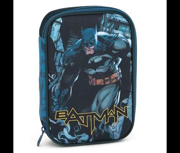 Batman Koffer 22,5 cm