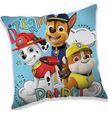 PAW Patrol Dream Team - Cushion - 40 x 40 cm - Multi