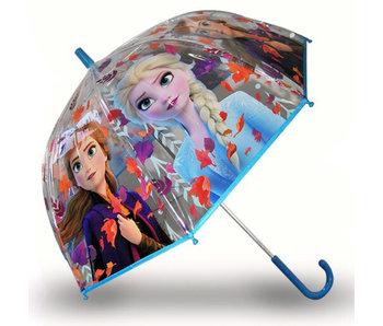 Disney Frozen Paraplu 47 cm