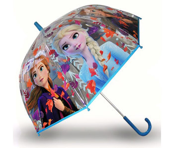 Disney Frozen Umbrella 47 cm