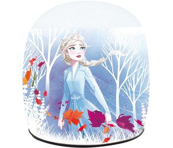 Disney Frozen Opblaasbare lamp 15 cm