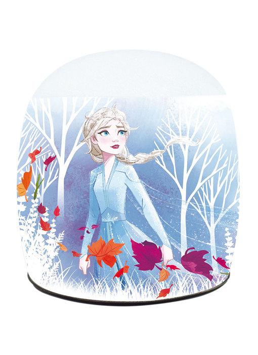 Disney Frozen Inflatable lamp 15 cm