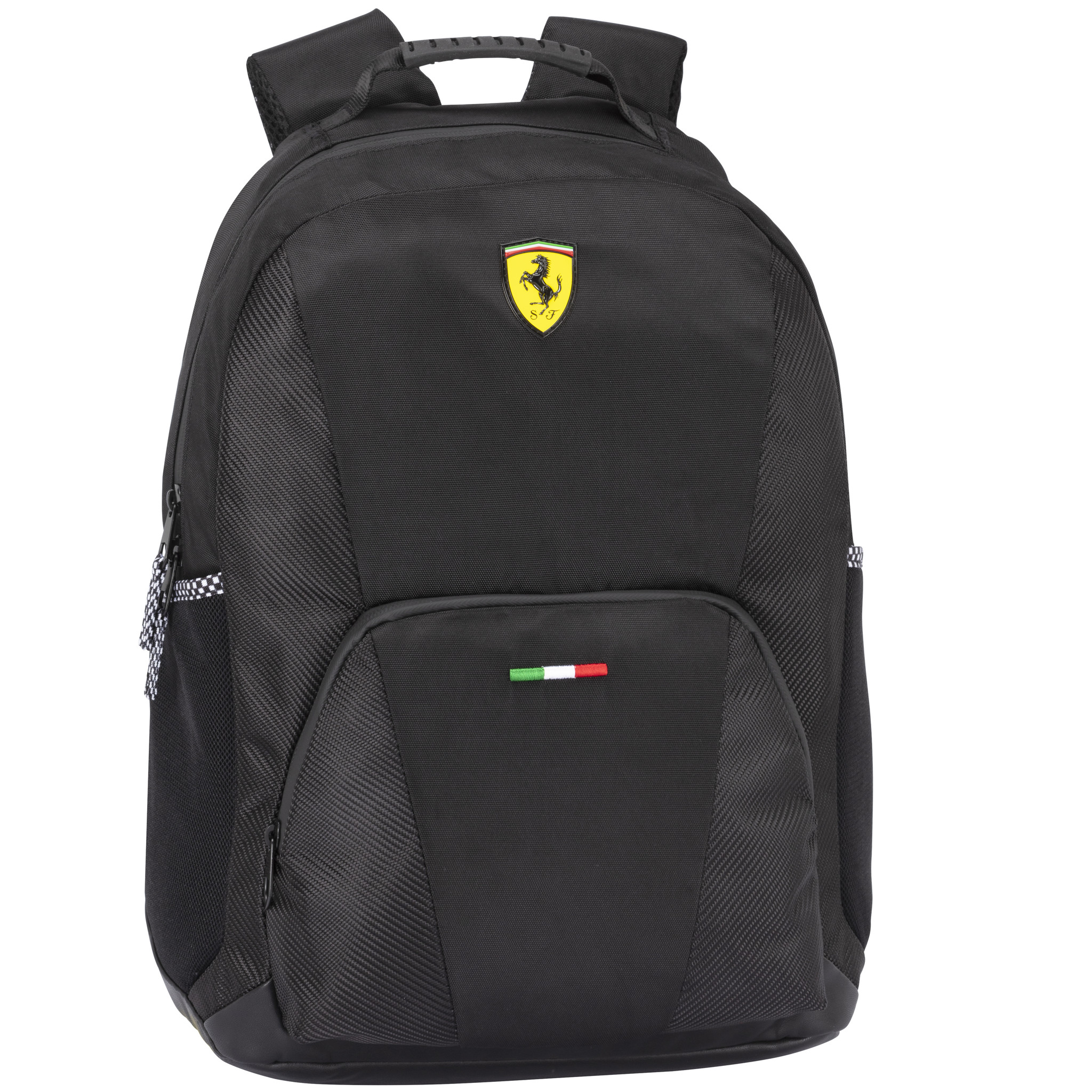 الأساسية حلاقة شعر طبخ الوجبة Ferrari Bag Outofstepwineco Com
