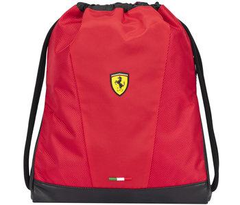 Ferrari Zaino Gymbag 42 cm