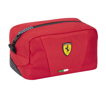 Ferrari Kulturbeutel Scuderia 20 cm