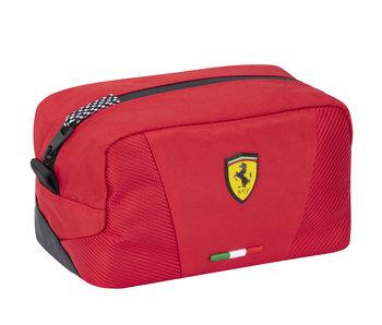 Ferrari Toiletry bag Scuderia 20 cm
