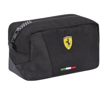 Ferrari Toilettas Scuderia 20 cm