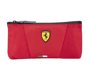 Ferrari Etui Rood 20 cm