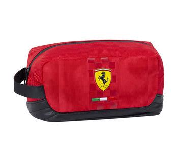 Ferrari Kulturtasche 24 cm