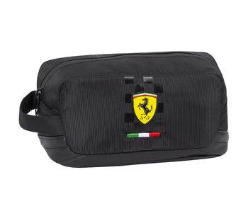 Ferrari Toilet bag 24 cm