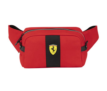 Ferrari Bum bag 22 cm
