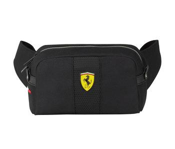 Ferrari Gürteltasche 22 cm