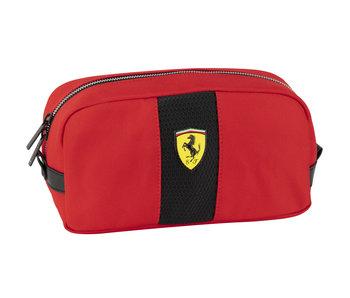 Ferrari Kulturbeutel Scuderia 25 cm