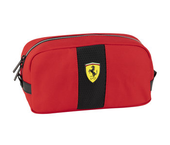 Ferrari Toiletry bag Scuderia 25 cm