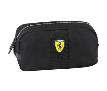 Ferrari Kulturtasche Scuderia 25 cm