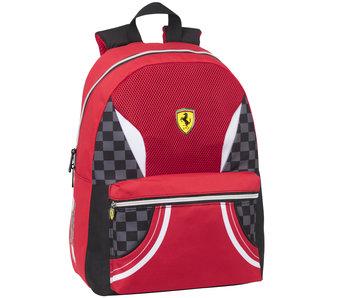 Ferrari Backpack F1 41 cm