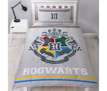 Harry Potter Duvet cover Alumni 135 x 200