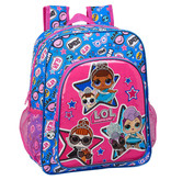 LOL Surprise! Together - Backpack - 38 cm - Multi