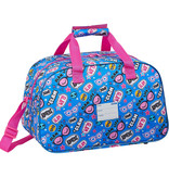 L.O.L. Surprise! Together - LOL Surprise! - Sports bag - 40 cm - Multi