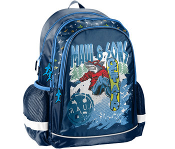 Maui Holen Sie sich Air Backpack 42cm