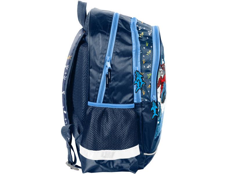 Maui Get Air - Backpack - 42 x 30 x 18 cm - Multi