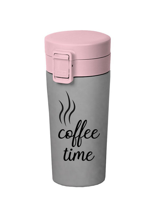 Lifestyle Luxe Thermosfles - 380 ml
