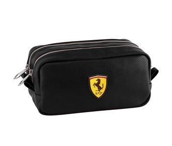 Ferrari Trousse de toilette Scuderia 22 cm