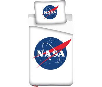 NASA Housse de couette 140x200 cm