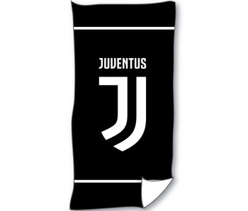 Juventus Beach towel 70 x 140 cm