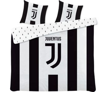 Juventus Dekbedovertrek 240 x 220