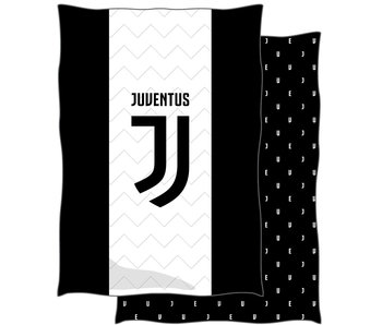 Juventus Beddensprei 140 x 200 cm