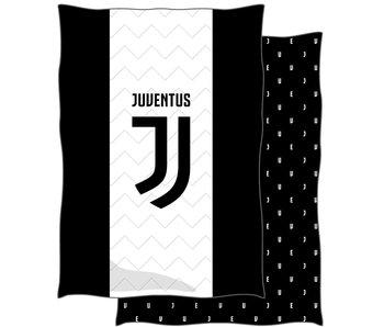 Juventus Tagesdecke 140 x 200 cm