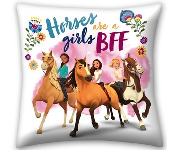 Spirit Cushion BFF 40 x 40 cm