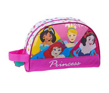 Disney Princess Zusammen Beauty Case 26 cm