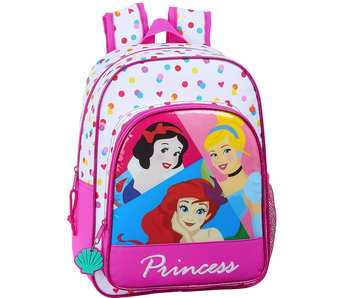Disney Princess Together Rugzak 34 cm