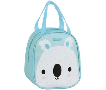 Animal Pictures Cooler bag Koala 22 cm