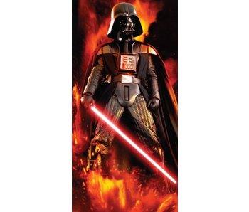 Star Wars Strandlaken 70 x 140 cm