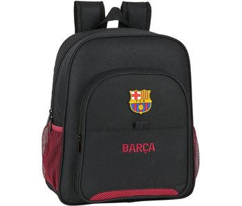 FC Barcelona Backpack 38 cm