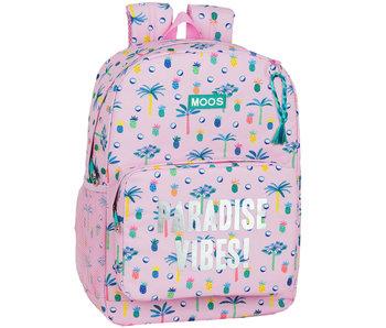 MOOS Paradise Backpack 43 cm