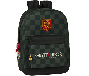 Harry Potter Sac à dos Gryffondor 43 cm