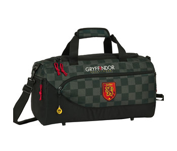 Harry Potter Gryffindor Sporttas 50 cm