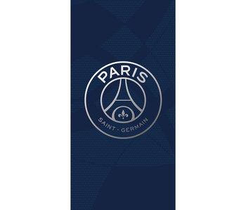 Paris Saint Germain Strandtuch Dream Bigger - 85 x 160 cm